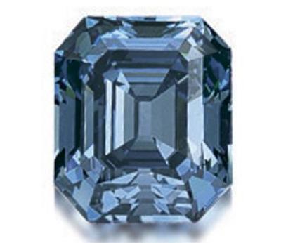 3c46a8e241c6 В Гонконге продан самый дорогой в мире алмаз - Ювелирные новости ...