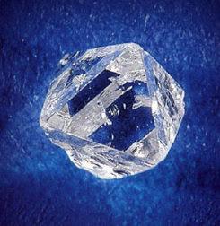 История бриллиантов и их использования в ювелирном искусстве