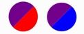 Как цвет влияет на продажу ювелирных украшений?