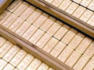 На востоке Китая открыто крупное месторождение золота