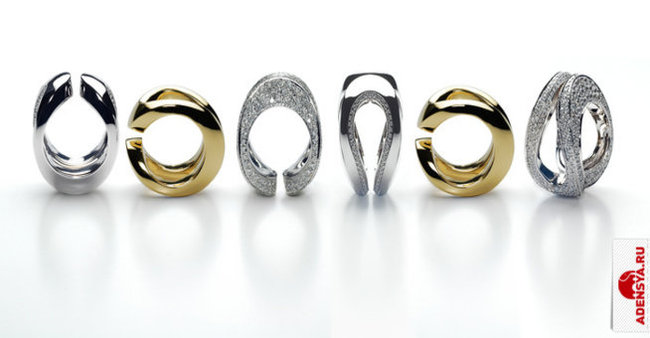 future of jewellery Engagement rings engagement rings are on your mind as you embark on the next chapter in your life together congratulations on taking that step.