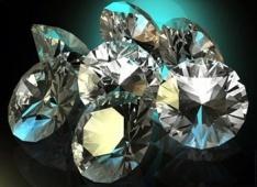 Российское правительство закупит у «АЛРОСЫ» алмазы
