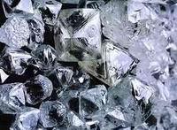 Якутское правительство рекомендует алмазодобывающим компаниям открыть представительства в ряде субъектов РФ, в том числе в Нижегородской области