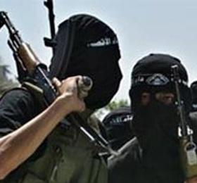 Пакистанские талибы хотят прибрать к рукам месторождения изумрудов