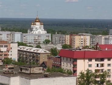 В столице Коми в преддверии 9 мая открылись праздничные выставки монет из драгоценных металлов