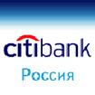 Специальная система скидок для держателей карт ЗАО КБ Ситибанк