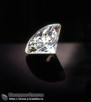 BrandAlley распродает в Интернете бриллиантовые драгоценности со скидкой в 60%