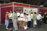 «ЮВЕЛИРНЫЙ МИР - 2009» - с 17 по 20 сентября в Запорожье