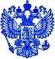 Выступление Генерального директора Ассоциации Гильдия Ювелиров России Радашевича Валерия Борисовича