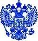 Обращение «Гильдия ювелиров России»