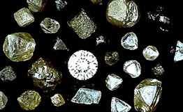 Представителей сферы алмазообработки Армении необходимо обеспечить качественным сырьем – Саркисян