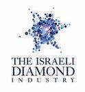 В 2010 году ожидается рост цен на алмазы . Ювелирные Известия - J-izvestia.ru